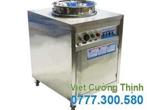 Tủ hâm nóng thức ăn, tủ giữ nóng thức ăn, quầy hâm nóng thức ăn tủ hâm nóng, tủ giữ nóng thức ăn mini