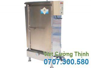 Tủ nấu cơm bằng điện, tủ điện nấu cơm, quầy nấu cơm bằng điện, tủ nấu cơm công nghiệp