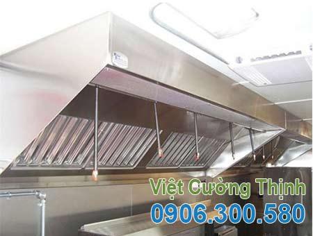 chụp hút mùi | hệ thống hút mùi | hệ thống hút khói bếp nhà hàng | báo giá chụp hút mùi inox | máng hút khói bếp | chụp hút mùi inox gia đình | chụp hút mùi bếp