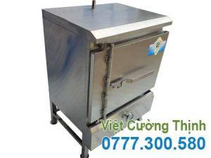 Mẫu tủ cơm công nghiệp | Tủ nấu cơm 20 kg bằng gas | Tủ hấp cơm 20 kg bằng gas công nghiệp.